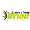 active-living-orion