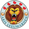 aris-leeuwarden