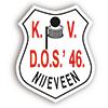 dos-46