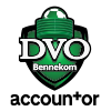 dvo-accountor