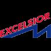 excelsior-maassluis