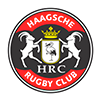 haagsche-rugby-club