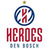 heroes-den-bosch
