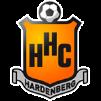 hhc-hardenberg