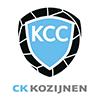 kcc-ck-kozijnen