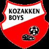 kozakken-boys