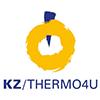 kz-thermo4u