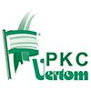 pkc-vertom