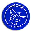 pinoke