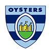 rfc-oisterwijk-oysters