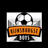 rijnsburgse-boys