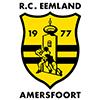 rugby-club-eemland