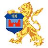 rugby-club-t-gooi