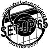 set-up65