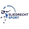 sliedrecht-sport