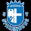sv-spakenburg