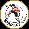 jong-sparta