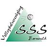 sss-barneveld