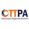 talentteam-papendal