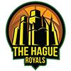 the-heague-royals