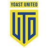 yoast-united